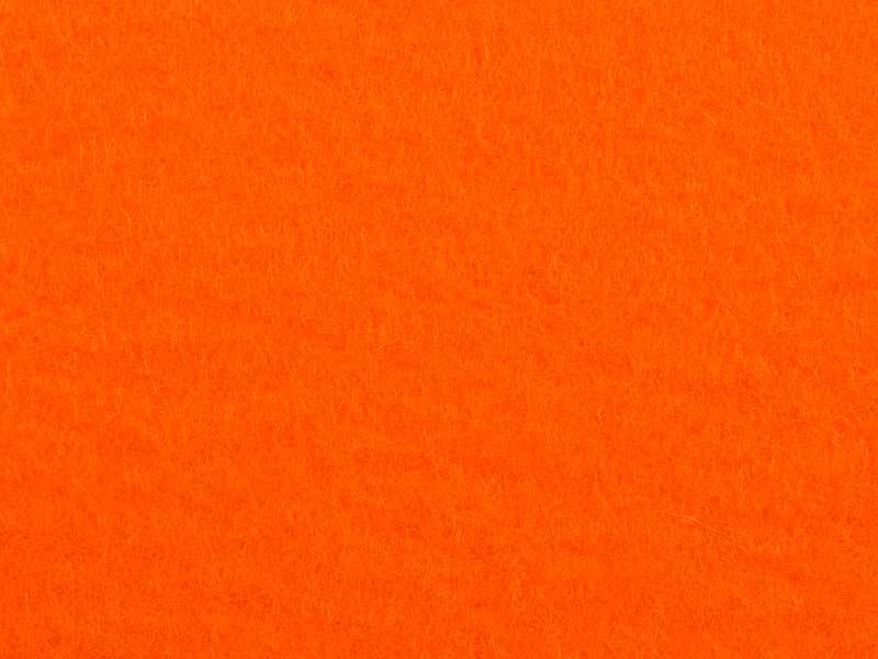 151 hell-orange
