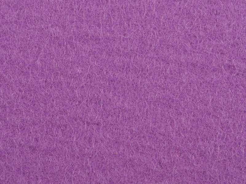 265 lavendel
