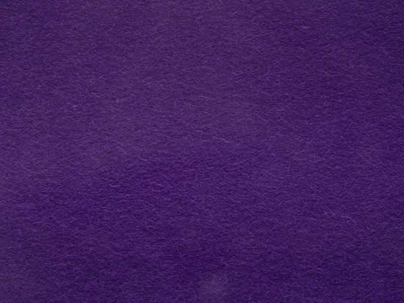 269 violett