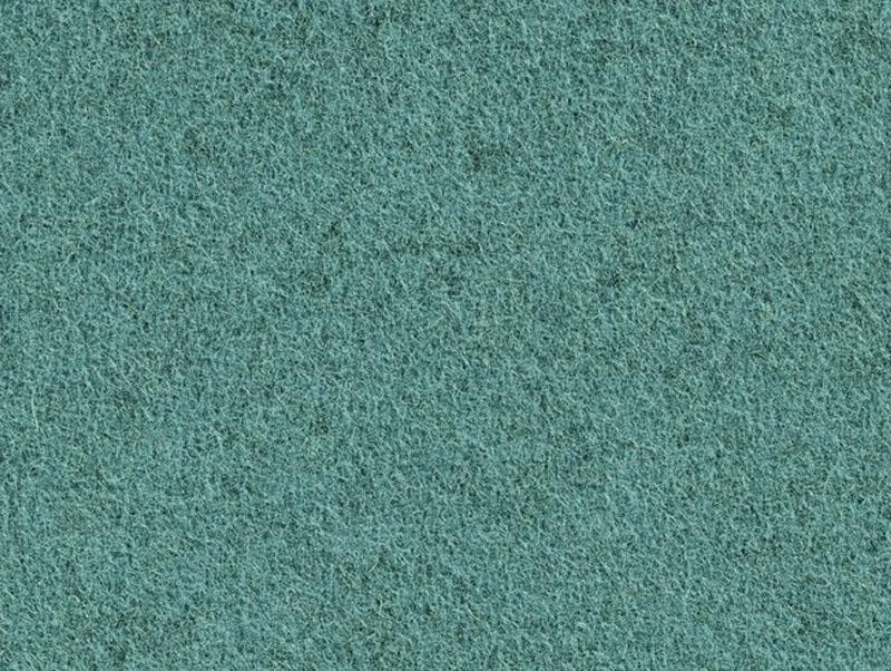 Filzrest Designfilz 2mm, Lagune 312, ca. 48x178cm