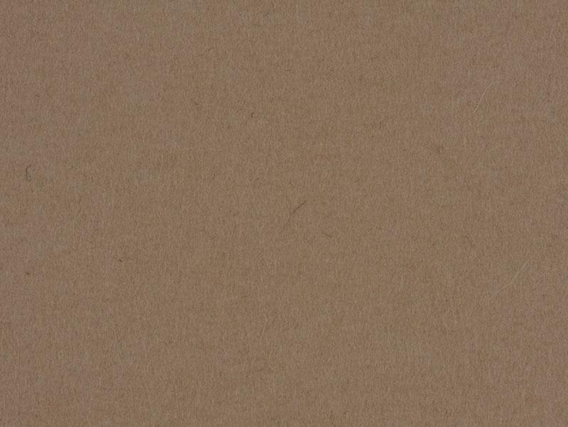 Filzrest 2mm, Sand 467, ca. 110x20 cm