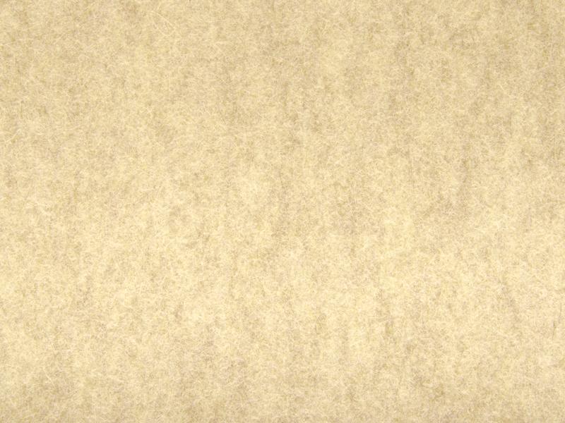 160 beige-meliert