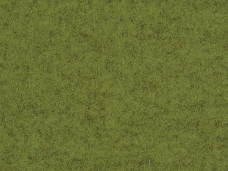 Filzrest 3mm, kiwi 713, ca. 240x30 cm