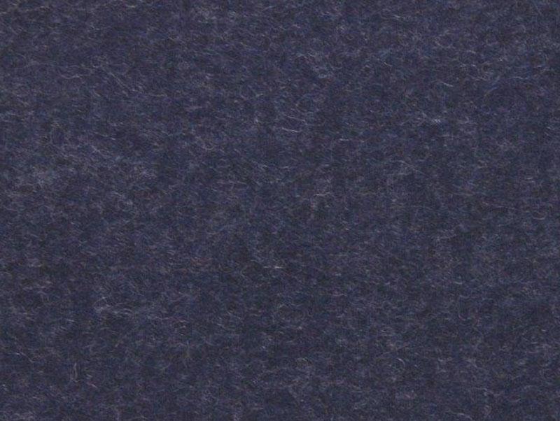 533 indigo