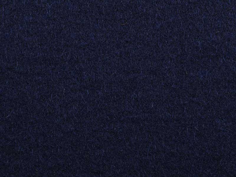 282 dunkelblau