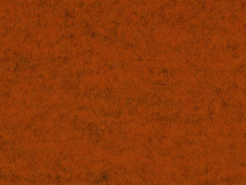 116 orange