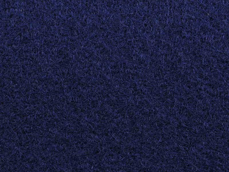 639 dunkelblau