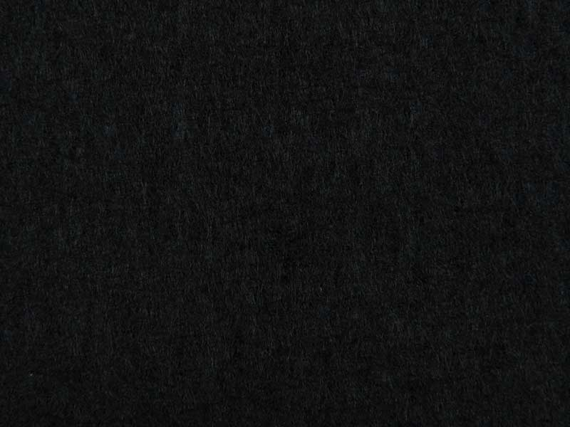 Selbstklebestreifen, 1x50 mm