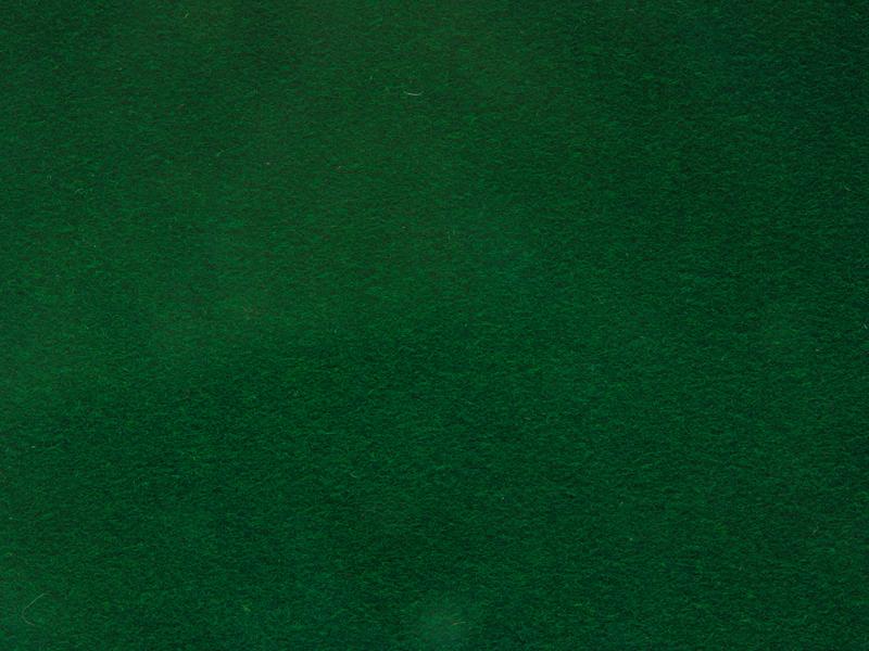 343 dunkelgrün