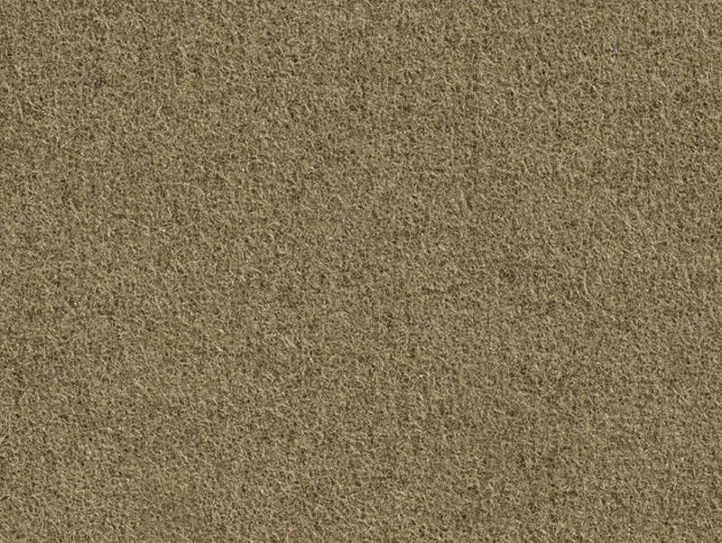 Filzrest 5mm, Schilf 415, ca. 180x95 cm