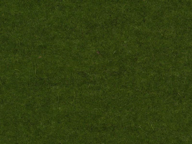 Filzrest 5mm, Farn 732, ca. 180x70 cm