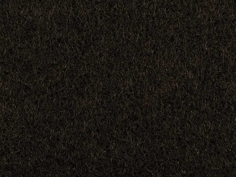 613 schwarz