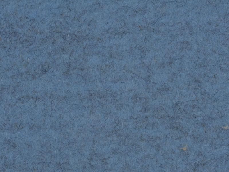 Filzrest 5mm, Gletscher 613, ca. 149x80 cm