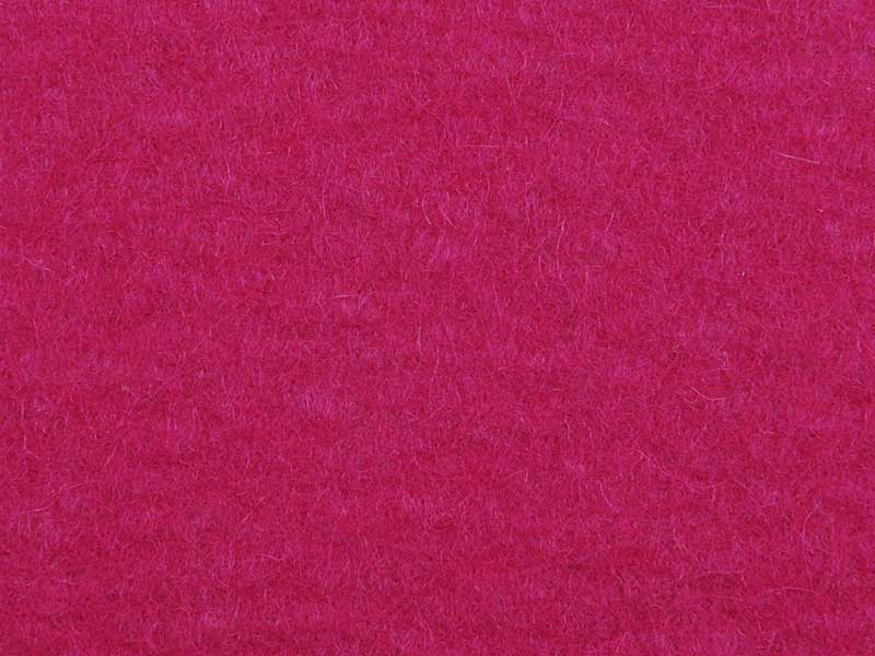 242 pink
