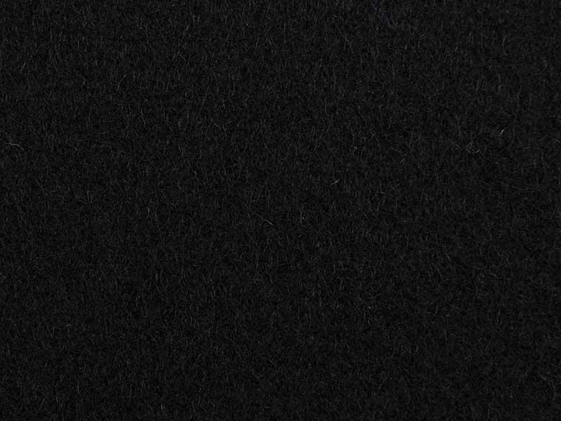 426 schwarz