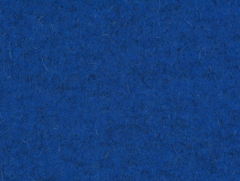 Filzrest Designfilz 2mm, Enzian 686, ca. 30x180cm